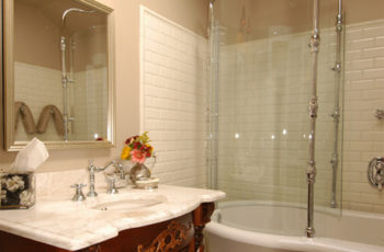 Kerrigan bath0267 (1)
