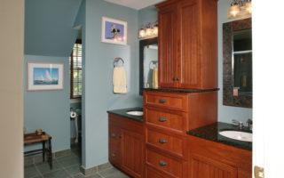 Sullivan bath022