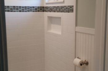 Thompson Bathroom 1