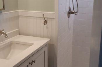 Thompson Bathroom 2